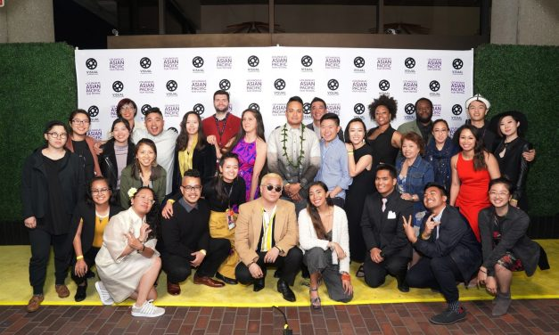 Los Angeles Asian Pacific Film Festival Features Talented Female Directors, Writers, Actors