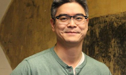 The Unknowable You: An Interview with Playwright Lloyd Suh