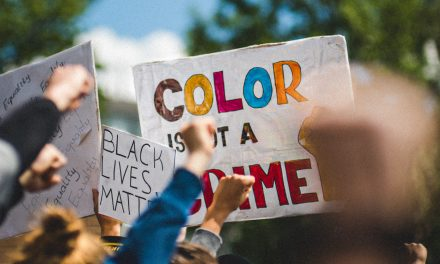 Racial Justice 101: Colorblindness and the Social Construction of Race in America