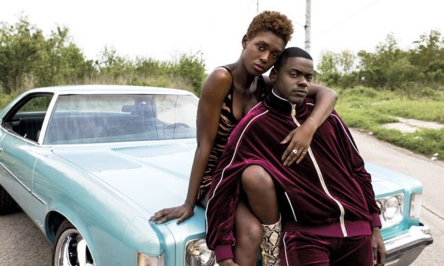 September 2020 Resource Roundup: 5 Movies to Watch to Learn More About Race in America