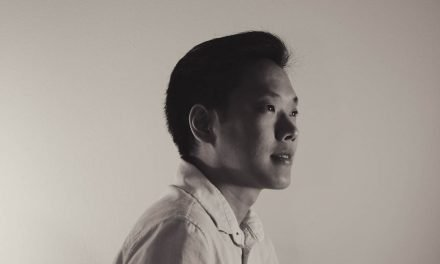 Kublai Kwon: The Social Engineer Behind Joy Ruckus Club