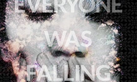 """JS Lee and """"Everyone Was Falling"""" Before the 2016 Election"""