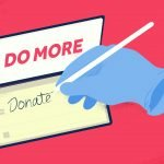 March 2021 Resource Roundup: 10 Places to Donate
