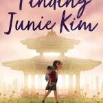 Junie Kim Finds Herself in a Cross-Generational Tale