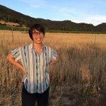Sustainable Farming with Farmer Mai