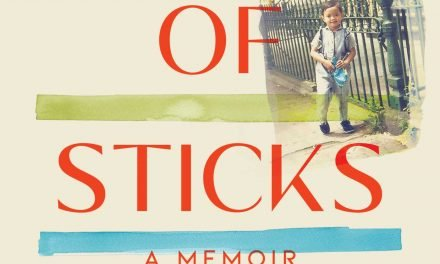 """The Power Of Unrelenting Hope In """"House Of Sticks"""""""